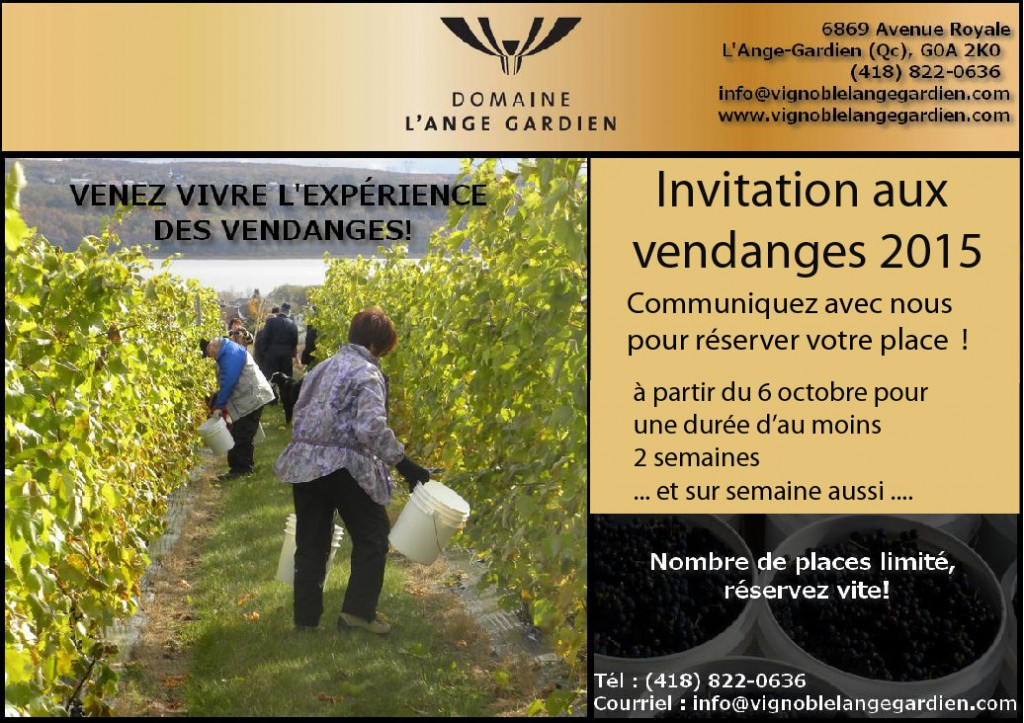 invitation vendanges_2015