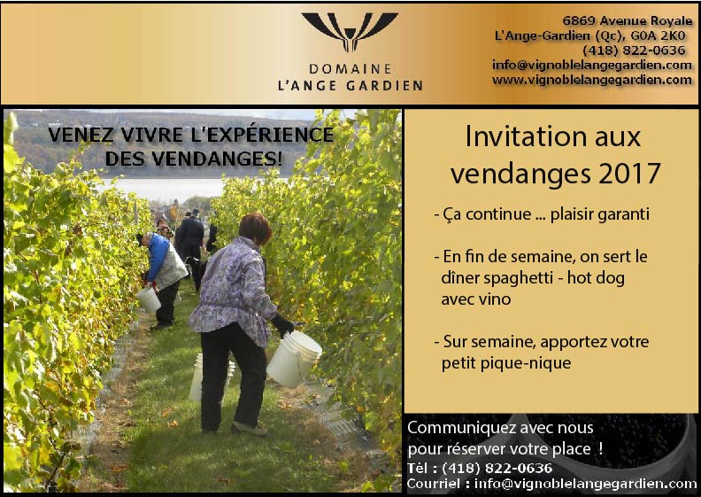 invitation vendanges_2017